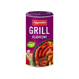 Appetita Przyprawa grill klasyczny 80 g