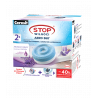 Ceresit STOP Wilgoci AERO360° 2x450g Tabletki do pochłaniaczy wilgoci (AROMAT LAWENDOWY)