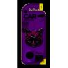 Aroma Car Little Princes Cat - Cosy Atmosphere zapach samochodowy