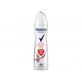 Rexona Active Protection+ Original Antyperspirant w sprayu dla kobiet 150 ml