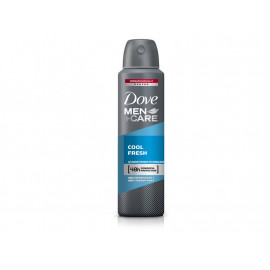 Dove Men+Care Cool Fresh Antyperspirant w aerozolu 150 ml