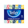 Tetley Premium Tea Collection Mieszanka herbat 167,5 g (90 torebek)
