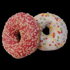 Donut 1 szt.