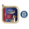 Butcher's Gastronomia Karma dla dorosłych psów z wołowiną 150 g