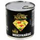 ROLNIK MIX MEKSYKAŃSKI 425ml