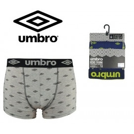 Umbro Bokserki XL  1 sztuka (mix wzór i kolor)