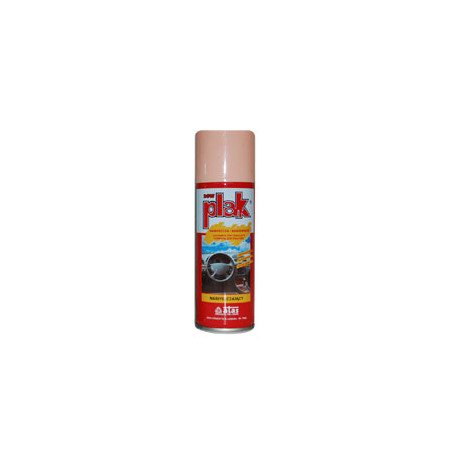 PLAK SPRAY 200ML