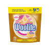 Woolite Pro-Care Kapsułki do prania 770 g (35 x 22 g)