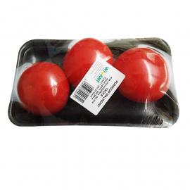Wigant Pomidory malinowe 500g