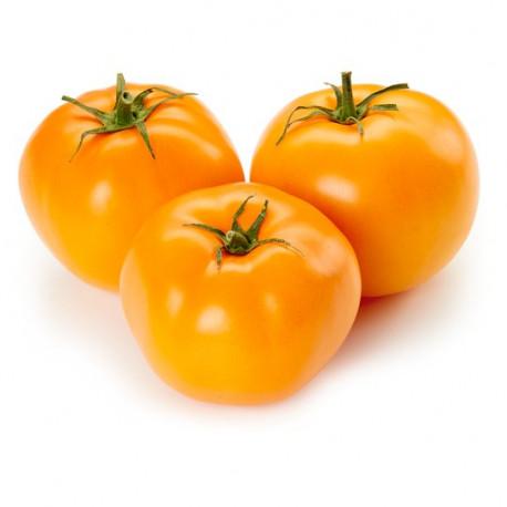 Pomidory żółte kg