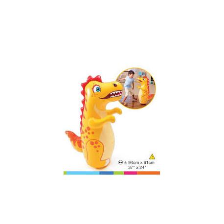 Intex- Nieprzewracalny przyjaciel 94 cm x 61 cm
