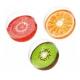 """Bestway piłka plażowa """"owoc"""" mix rodzajów"""