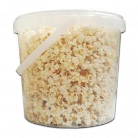 Makar Popcorn wiaderko 200g