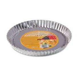 Forma do ciasta z owocami, tarty 27,5 cm