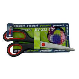 """Artsezon- nożyczki  KV - 232 8,5 """""""