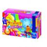 Artsezon-  farby szkolne 6 kolorów 20 ml