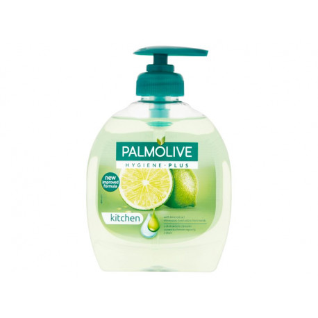 Palmolive Hygiene-Plus Kitchen Mydło w płynie do rąk 300 ml