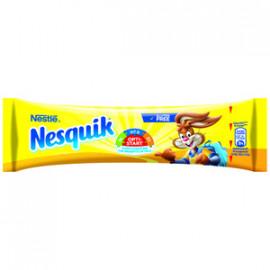 Nesquik Rozpuszczalny Napój Kakaowy 13,5g