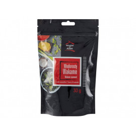 House of Asia Wodorosty wakame 30 g