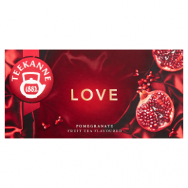LIMITED EDITION LOVE 45G
