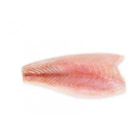 Okoń Nilowy filet bez skóry 10% glazury