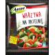 Agram Warzywa na patelnię 450g