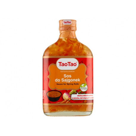 Tao Tao Sos do sajgonek 175 ml