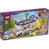 LEGO autobus przyjaźni  41395 wiek 8+