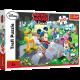 Trefl Puzzle 100 elementów wiek 5+ (mix obrazków)