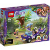 LEGO Friends 41421 Na ratunek słoniątku wiek 6+
