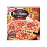 Dr. Oetker Feliciana Classica Pizza Speciale 335 g