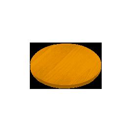 Florina Deska drewniana obrotowa do serwowania 30cm