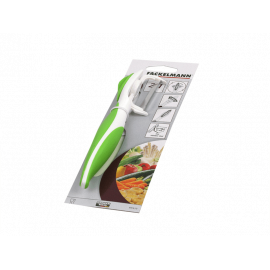Fackelmann Obieraczka do jarzyn 2w1
