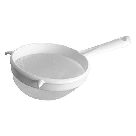 Fackelmann Sitko kuchenne o średnicy 17 cm Arcadalina