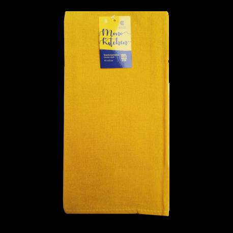 Mono Ścierka kuchenna 45 x 65 cm 100% bawełna