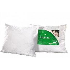 AMW poduszka medical+ 70x80 cm
