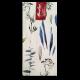 Miss Lucy Meadow ścierka kuchenna 50 x 70 cm