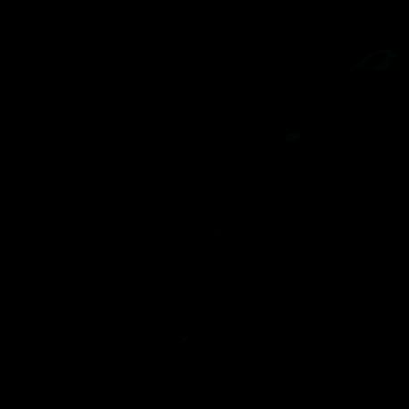Fackelmann Łyżka wazowa nylonowa