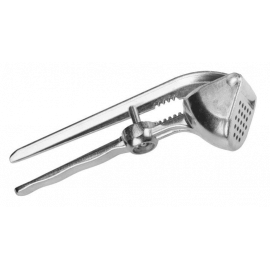 Galicja Practico Wyciskacz do czosnku aluminiowy