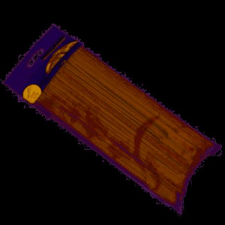 Fackelmann Patyczki do szaszłyków/koreczków 25 cm -50sztuk