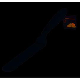 Fackelmann Prima  Łopatka podłużna nylonowa 34 cm