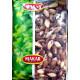 Makar orzechy brazylijskie 1kg