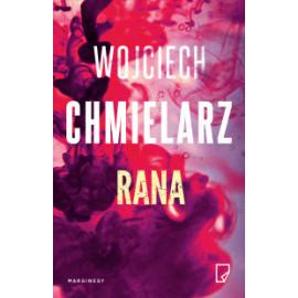 Rana  Wojciech Chmielarz