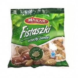 Makar Fistaszki orzechy ziemne 200 g
