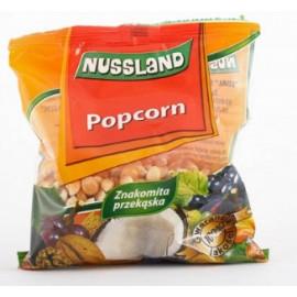 Nussland Popcorn do prażenia 100 g