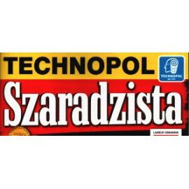 Technopol Szaradzista
