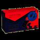 Office Products Klipy do dokumentów, 25 mm-12 sztuk