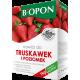 Biopon nawóz do truskawek i poziomek 1kg