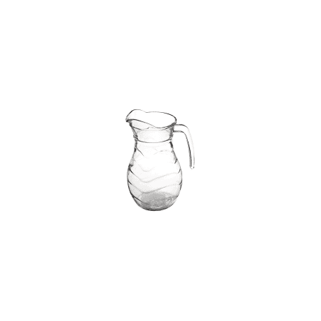 Galicja Dzbanek 1.2 L