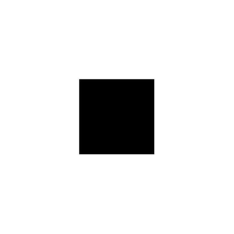 Florina Dzbanek szklany Classic 1.5 L